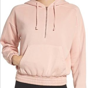 Free people FP movement retro pull over